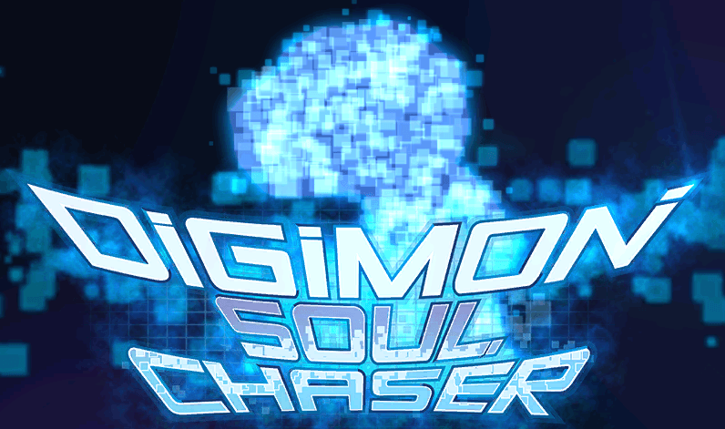 Digimon Soul Chaser dengan Android Emulator – Part 2
